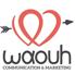Waouh - Agence de communication