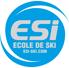 Zig Zag - École de ski